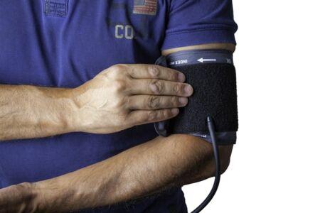 magas vérnyomás 2 kockázat 2 mi ez kórházi vizsgálat magas vérnyomás miatt