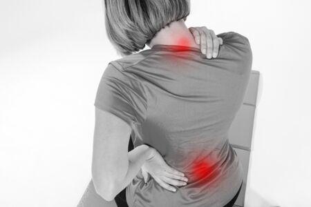 ízületi gyulladásos fájdalom megfigyelése