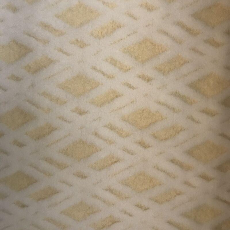 Gyapjú takaró rácsos mintás. Gyapjú derékalj 100% merinói gyapjúból. Gyapjú  ágynemű mintája c68730fd6b